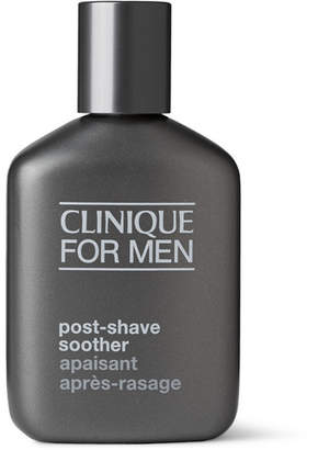 Clinique Post-Shave Soother, 75ml