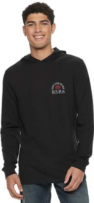 Vans Men's Hooded Tee