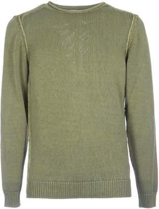 Dondup Classic Sweater