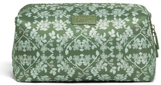 Lipault Fall For You Toiletry Bag