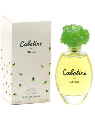 Parfums Gres Parfumsgres Cabotine Ladies Women's 3.4Oz Eau De Parfum Spray