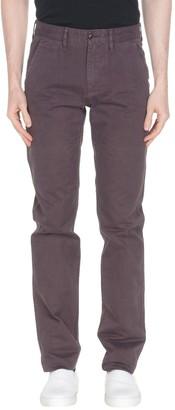 Dockers Casual pants - Item 13157991WC