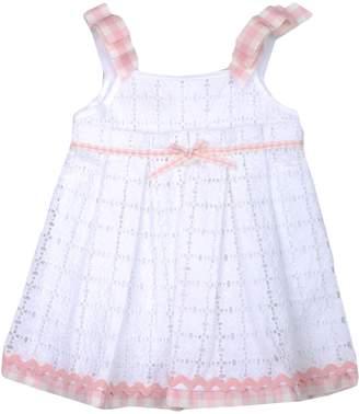 I Pinco Pallino I&s Cavalleri I PINCO PALLINO I & S CAVALLERI Dresses - Item 34698078MU