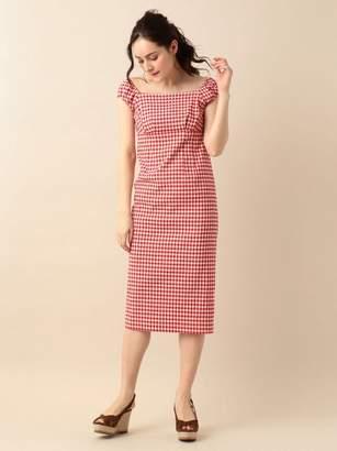 5d5275cdac275 Deicy(デイシー) レディース ワンピース&ドレス - ShopStyle(ショップ ...