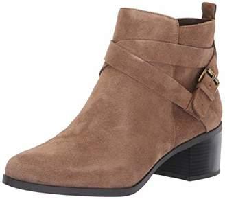 Anne Klein Women's Javen Ankle Bootie Boot