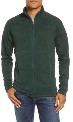 Patagonia R1(R) Full Zip Jacket