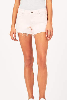 DL1961 Renee Low-Rise Short