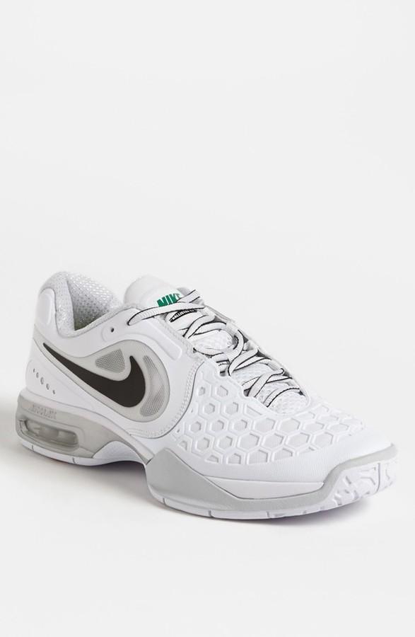 Nike 'Air Max Court Ballistec 4.3' Tennis Shoe (Men)