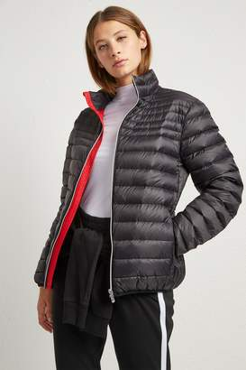 Puffa French Connenction Bea Pack-able Jacket