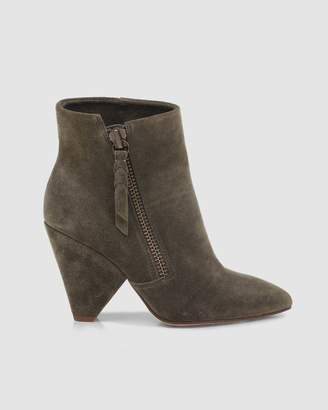 Splendid Neva Ankle Boot