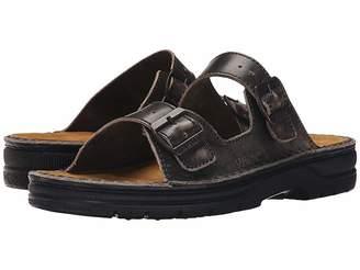 Naot Footwear Mikael