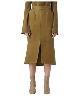 Camilla And Marc Sloane Skirt