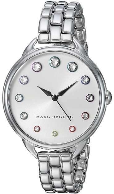 Marc Jacobs Marc Jacobs - Betty - MJ3541 Watches