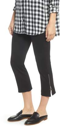 Lysse Gemini Crop Leggings