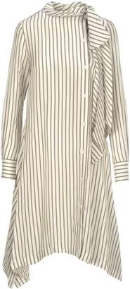 See by Chloe See By Chloe' Dress Stripes
