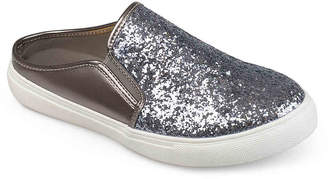 Journee Collection Flori Slip-On Sneaker - Women's