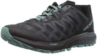 Merrell Women's Agility Athletic Shoe