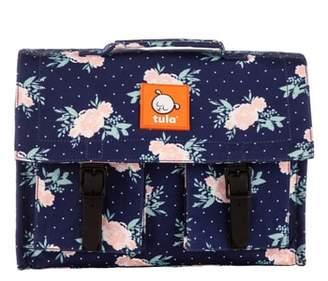 Tula Baby Blossom Backpack