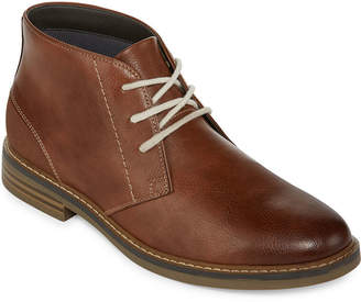 Arizona Dutton Mens Chukka Boots