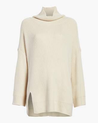 Soyer Celine Sunday Sweater