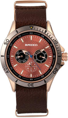 Breed Men's Dixon Watch