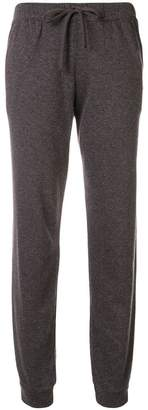 Majestic Filatures dani sweatpants