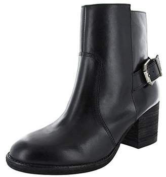 Kenneth Cole New York Women's Fennick Boot