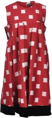 Giorgio Armani Short dresses - Item 34840317CJ