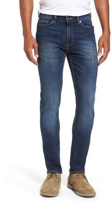 Rodd & Gunn Derbyshire Slim Fit Jeans