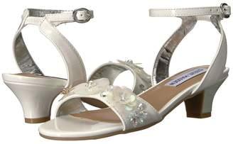 Steve Madden Jcorsage Girl's Shoes