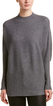 Blvd In Style Dolman Sweater