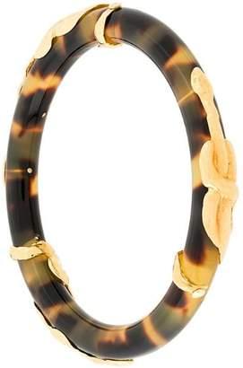 Gas Bijoux Snake bracelet