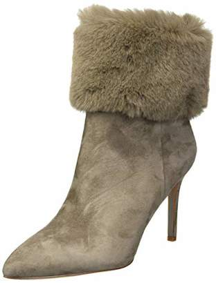 Sam Edelman Women's Oleana Fashion Boot