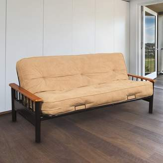 Primo International Blake Futon, Full