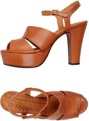 Chie Mihara Sandals - Item 11430033FA
