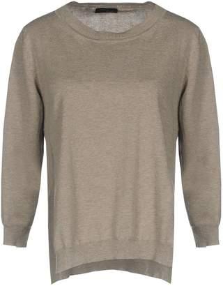 Peserico Sweaters - Item 39829834