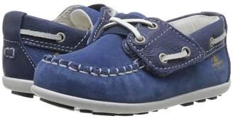 Primigi PPN 14144 Boy's Shoes