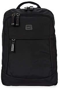Bric's Men's X-Bag/X-Travel Metro Backpack