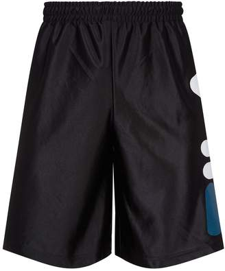Fila Basketball Shorts