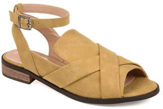 Journee Collection Women Suzy Flats Women Shoes