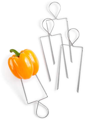 Martha Stewart Kitchen Tools - ShopStyle