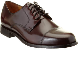 Cole Haan Carter Grand Leather Oxford