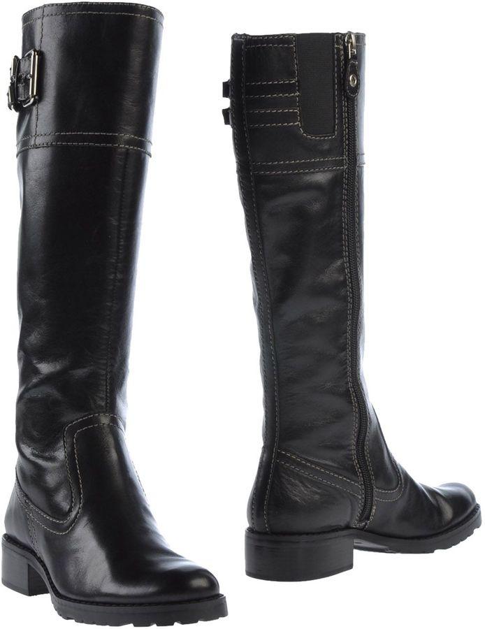 Anne KleinANNE KLEIN Boots