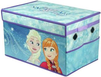 Delta Disney Frozen Fabric Toy Box
