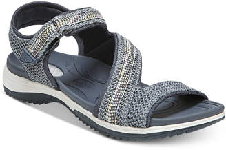 Dr. Scholl's Daydream Sandals Women's Shoes