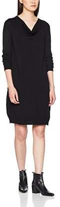 Lovable Women's 9L05KG Dress
