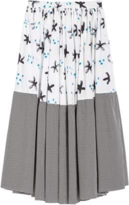 Marni (マルニ) - Official Store MARNI スカート