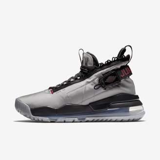 Nike Shoe Jordan Proto-Max 720