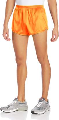 MJ Soffe Soffe Men's Running Short
