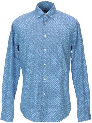 Xacus Shirts - Item 38805550GQ